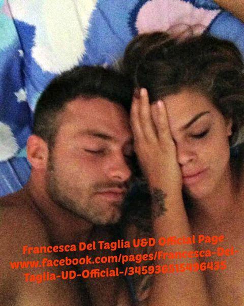 Francesca del Taglia10